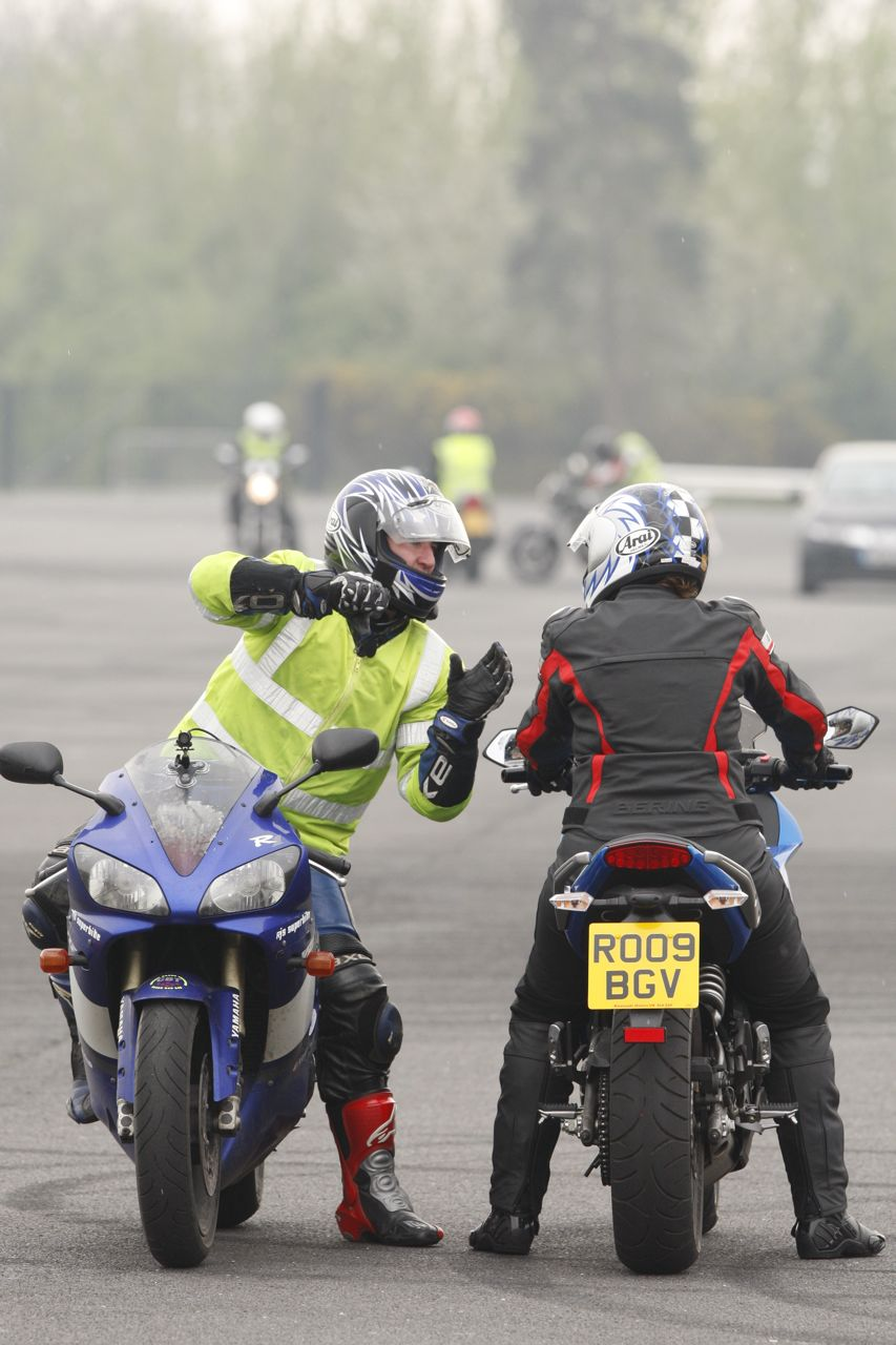 Motorcycle test, CBT test, Direct Access in Leicester, Desford, Kings Lynn,  Sutton Coldfield, Tamworth, Lichfield, Nottingham, Ruddington, Nuneaton, Coventry, Hinckley, Derby, Nottingham, Birmingham, Stroud, Lincoln, St Neots, Camberley, Epsom, Kensington, Chelsea, Dagenham, Canvey Island, Chichester, Cirencester, Bristol, Bath, Cheltenham, Kettering, Kidderminster, Stevenage, St Albans, Cardiff, Leeds, Manchester, Warwick, Chester, Glasgow