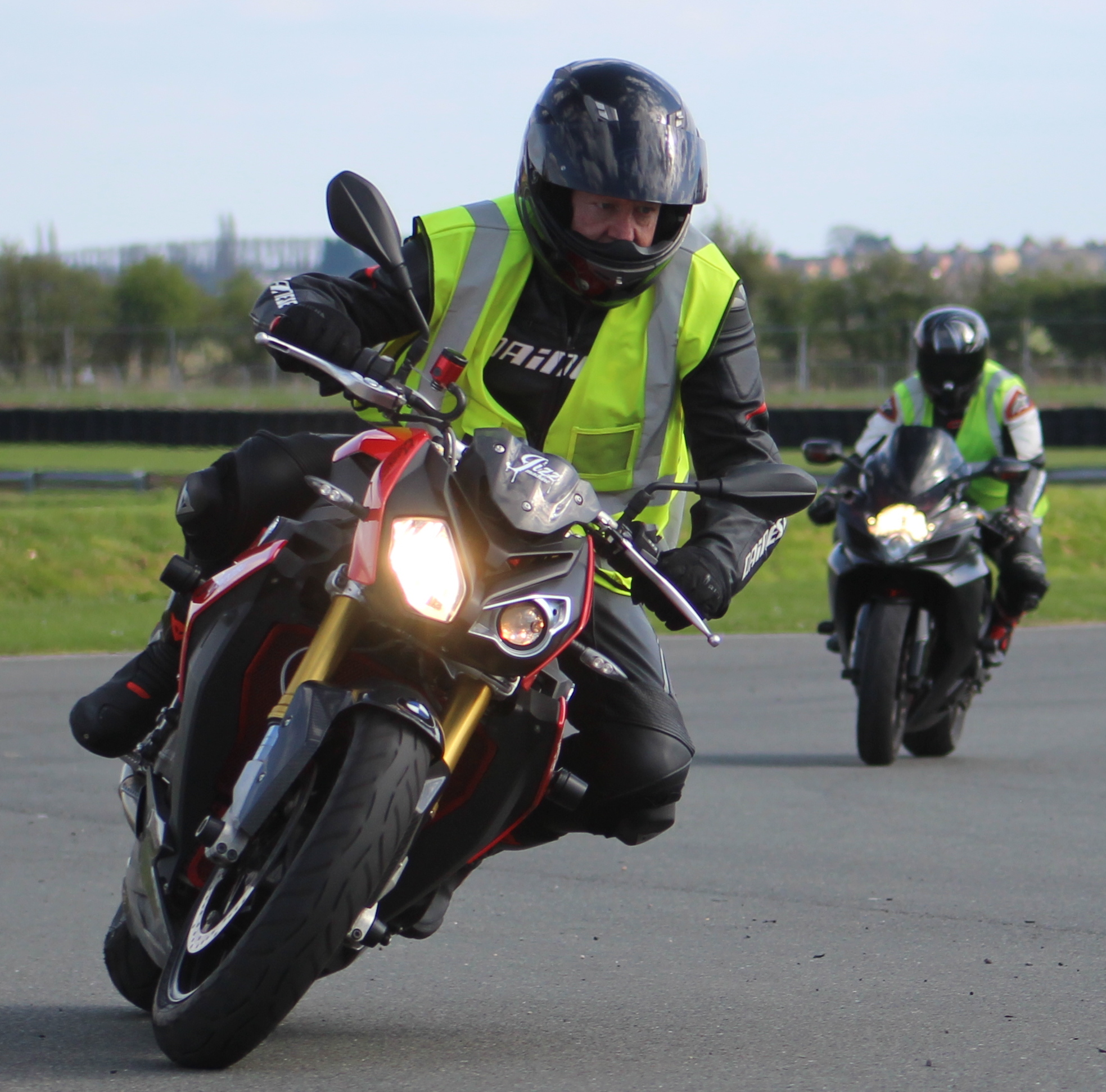Motorcycle training, Motorcycle test,  CBT, Direct Access in Leicester, Dover, Desford, Kings Lynn,  Sutton Coldfield, Tamworth, Lichfield, Nantwich, Ruddington, Nuneaton, Coventry, Hinckley, Derby, Nottingham, Birmingham, Stroud, Lincoln, St Neots, Camberley, Epsom, Kensington, Chelsea, Dagenham, Canvey Island, Chichester, Cirencester, Bristol, Bath, Cheltenham, Kettering, Kidderminster, Stevenage, St Albans, Cardiff, Leeds, Manchester, Warwick, Chester, Glasgow,Slough, Maidenhead, High Wycombe