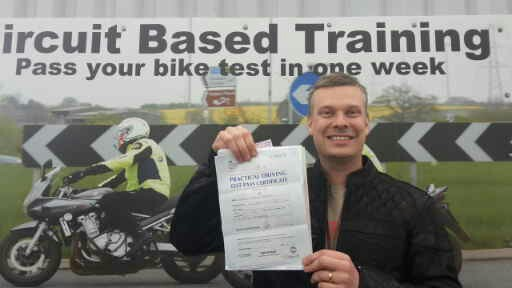 Motorcycle test CBT, Direct Access, Leicester, Hinckley, Derby, Nottingham, Birmingham, Stroud, Lincoln, St Neots, Camberley, Epsom, Kensington, Chelsea, Dagenham, Canvey Island, Chichester, Cirencester, Bristol, Bath, Cheltenham, Kettering, Kidderminster, Stevenage, St Albans, Cardiff, Leeds, Manchester, Warwick, Chester, Glasgow