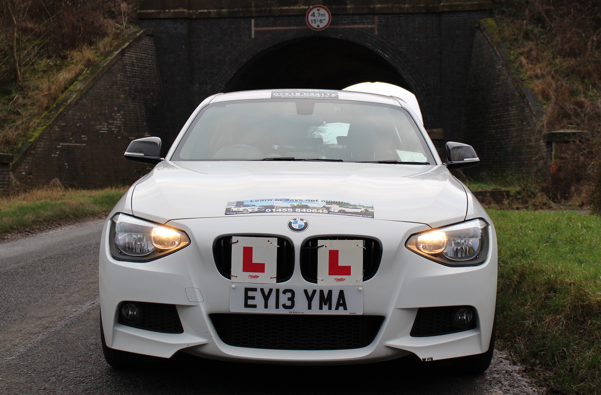 driving lessons, Driving test Leicester, Hinckley, Earl Shilton, Desford,