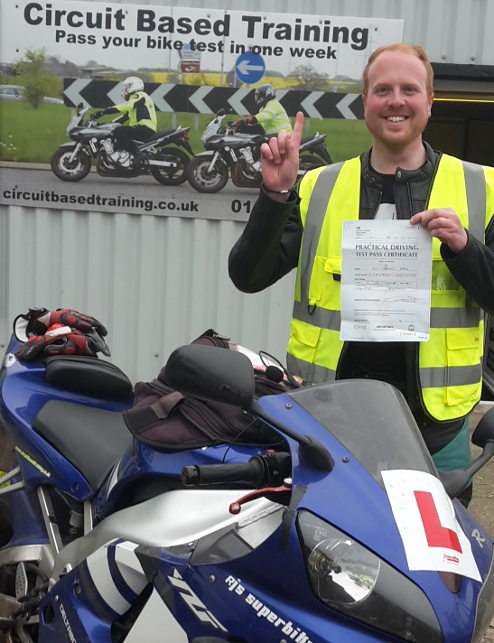 Motorcycle test, CBT test, Direct Access, Leicester, Sutton Coldfield, Tamworth, Lichfield, Nottingham, Ruddington, Nuneaton, Coventry, Hinckley, Derby, Nottingham, Birmingham, Stroud, Lincoln, St Neots, Camberley, Epsom, Kensington, Chelsea, Dagenham, Canvey Island, Chichester, Cirencester, Bristol, Bath, Cheltenham, Kettering, Kidderminster, Stevenage, St Albans, Cardiff, Leeds, Manchester, Warwick, Chester, Glasgow