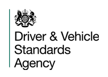 Driver Vehicle & Standards Agency
