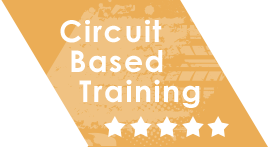Circuit Based Training