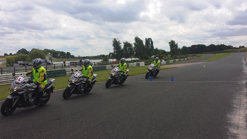 Motorcycle CBT test, Direct Access in Leicester, Hinckley, Derby, Nottingham, Birmingham, Stroud, Lincoln, St Neots, Camberley, Epsom, Kensington, Chelsea, Dagenham, Canvey Island, Chichester, Cirencester, Bristol, Bath, Cheltenham, Kettering, Kidderminster, Stevenage, St Albans, Cardiff, Leeds, Manchester, Warwick, Chester, Glasgow