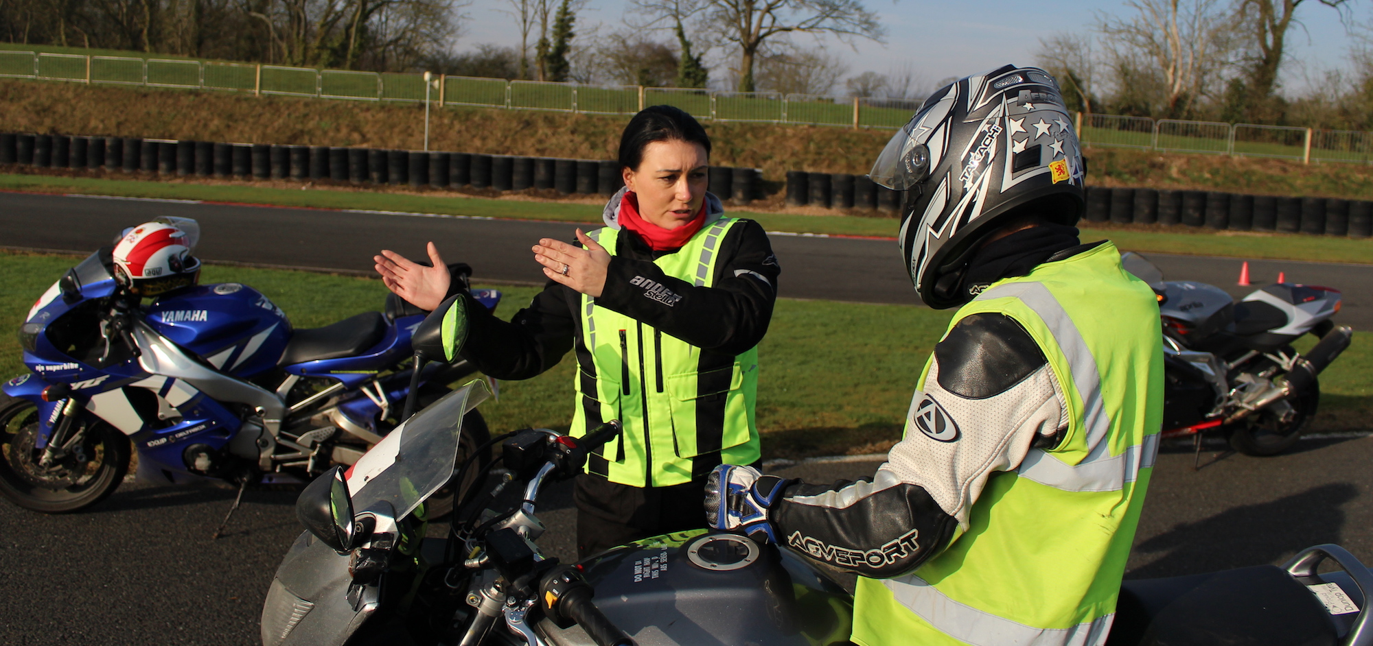Motorcycle test CBT, Direct Access Leicester,Nuneaton, Coventry, Hinckley, Derby, Nottingham, Birmingham, Stroud, Lincoln, St Neots, Camberley, Epsom, Kensington, Chelsea, Dagenham, Canvey Island, Chichester, Cirencester, Bristol, Bath, Cheltenham, Kettering, Kidderminster, Stevenage, St Albans, Cardiff, Leeds, Manchester, Warwick, Chester, Glasgow