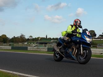 Motorbike training CBT Direct access in Leicester, London, Loughborough, Hemel Hempstead, Aylesbury, Oxford , Great Missenden, Bromley, Beckenham , Wimbledon, Watford, Canterbury, Southampton, Glasgow, Edinburgh, Manchester, Leeds , Birmingham, Lincoln, Solihull, Stratford, Warwick, Bedford, Northampton, Kettering