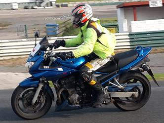 Motorbike training CBT Direct access in Leicester, London, Loughborough, Hemel Hempstead, Aylesbury, Oxford , Great Missenden, Bromley;ley, Beckenham , Wimbledon, Watford, Canterbury, Southampton, Glasgow, Edinburgh, Manchester, Leeds , Birmingham, Lincoln, Solihull, Stratford, Warwick, Bedford, Northampton, Kettering