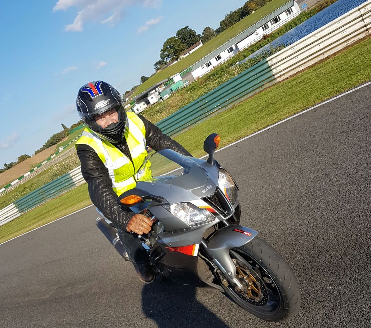 Theory Test, CBT, Direct access motorcycle training Slough, Oxford, Reading, Milton Keynes, Cambridge