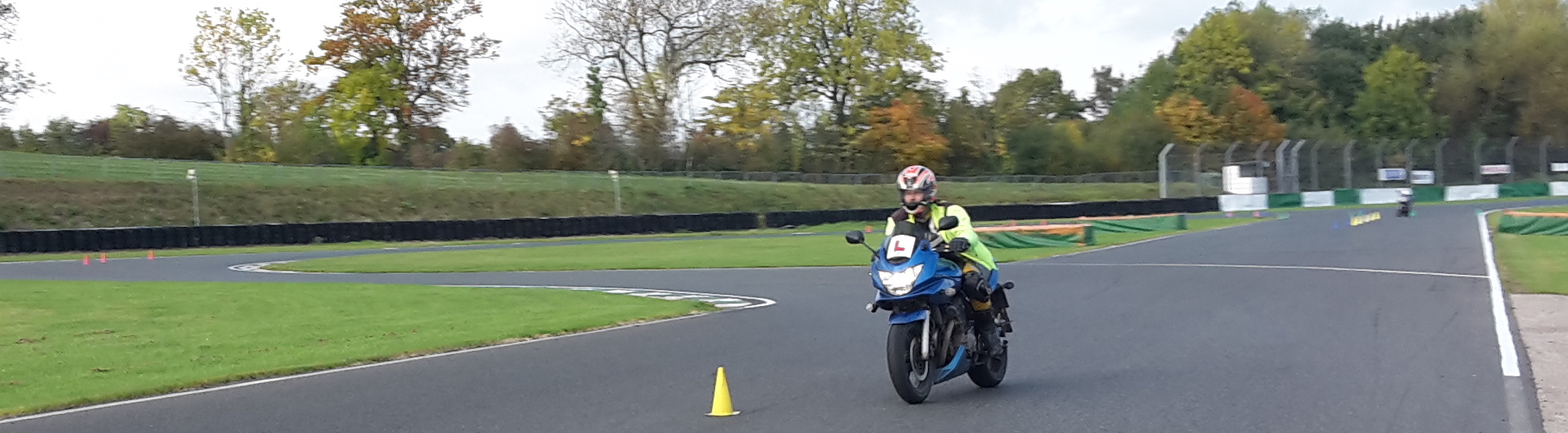 Motorcycle training London, Luton, Stevenage, Cheltenham, Gloucester, Worcester, Birmingham Watford
