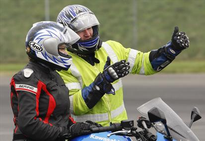 Motorcycle lessons CBT, Direct Access, Advanced cornering in Leicester, Hinckley, Derby, Nottingham, Birmingham, Stroud, Lincoln, St Neots, Camberley, Epsom, Kensington, Chelsea, Dagenham, Canvey Island, Chichester, Cirencester, Bristol, Bath, Cheltenham, Kettering, Kidderminster, Stevenage, St Albans, Cardiff, Leeds, Manchester, Warwick, Chester, Glasgow