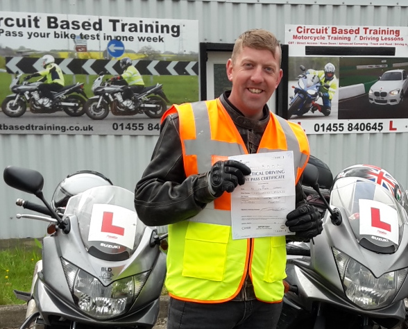 Motorcycle test pass CBT, Direct Access, Leicester, Hinckley, Derby, Nottingham, Birmingham, Stroud, Lincoln, St Neots, Camberley, Epsom, Kensington, Chelsea, Dagenham, Canvey Island, Chichester, Cirencester, Bristol, Bath, Cheltenham, Kettering, Kidderminster, Stevenage, St Albans, Cardiff, Leeds, Manchester, Warwick, Chester, Glasgow