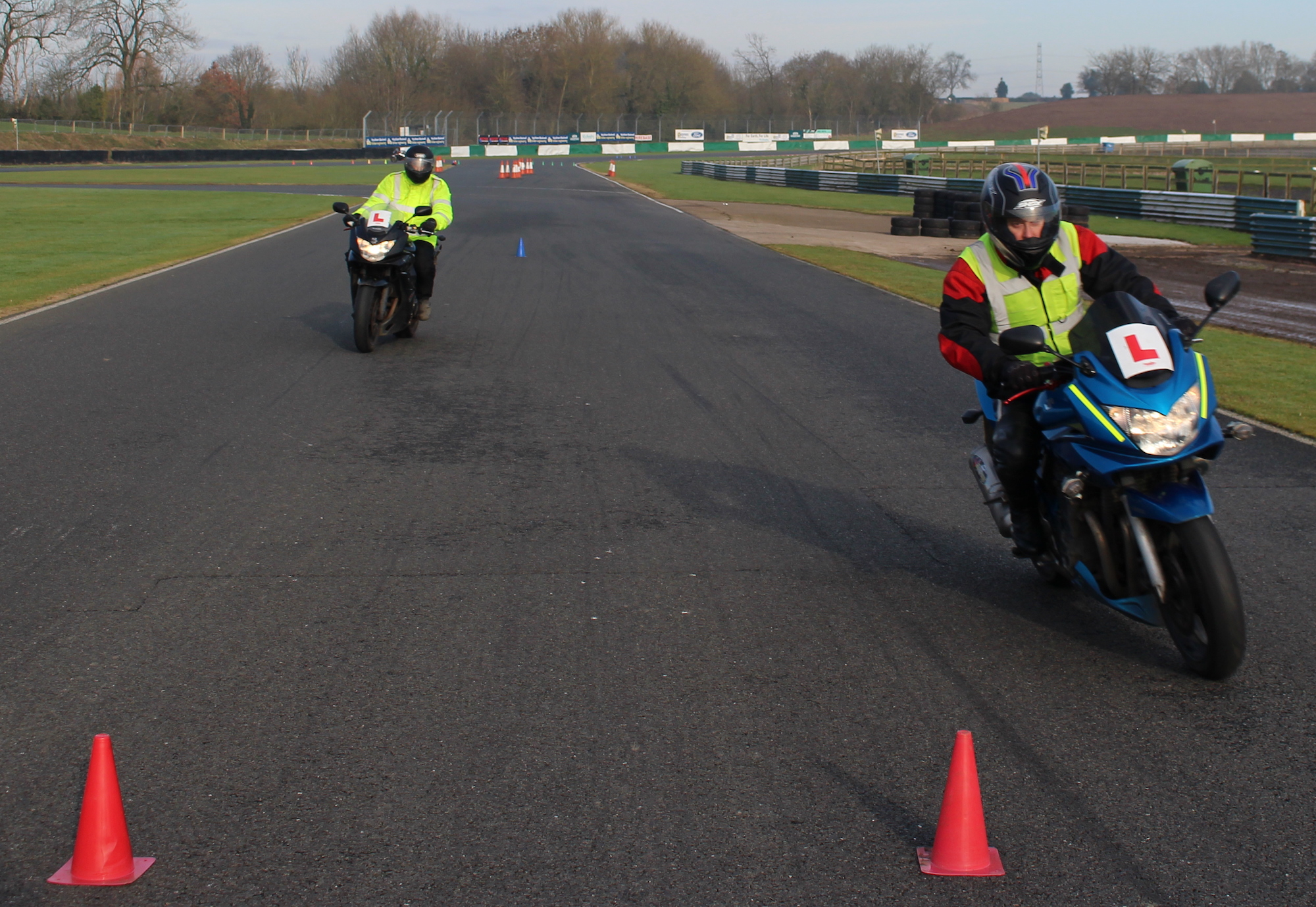 Motorbike test CBT test Local Birmingham, Redditch Slough Maidenhead Kingston upon Thames, Richmond, Sidcup, Orpington, Croydon, Mitcham, Beckenham, Wood Green, Enfield, Barnet, Kensington, Stratford, Cheshunt, Bishops Stortford, Welwyn Garden City, Luton, Dunstable, Milton Keynes, Northampton, Daventry, Leamington Spa, Wellingborough, Oakham, Peterborough, Norwich, Ipswich, Kings Lynn